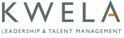 Kwela Leadership and Talent Management Retina Logo